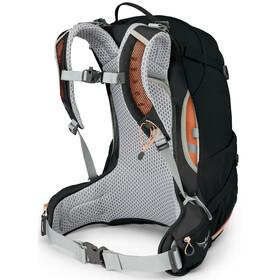 Osprey Sirrus 24 Backpack Women Black